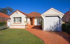 36 Malga Avenue, Roseville Chase NSW