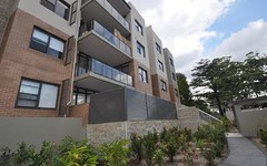 B301,1-9 Buckingham Road, Killara NSW