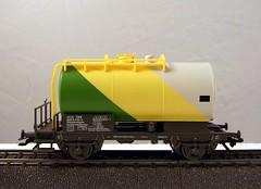 Marklin 48544 (1/2) (phalgi) Tags: wagon ho 187 hoscale maerklin marklin