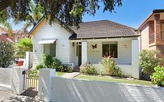30 Anglo Square, Carlton NSW