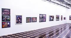 Museu de Arte do Rio Grande do Sul Ado Malagoli, Porto Alegre, Rio Grande do Sul, Brasil (Mrio Rhnelt) Tags: portoalegre artmuseum margs workofart rhnelt