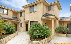 11/170-174 Princes Highway, Beverley Park NSW