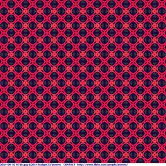 2014-09-32 0716 Red design concepts for abstract art applications (Badger 23 / jezevec) Tags: red wallpaper rot computer rouge design rojo pattern decorative decoration vermelho gorria vermell 100 rd rood rosso merah  2014 rd piros   punainen   czerwony  krmz rooi  rauur    punane rdea  nyekundu rou sarkans whero erven raudonas crven   o qrmz ikuq          pulanga  20140932