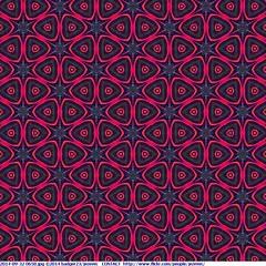 2014-09-32 0658 Red design concepts for abstract art applications (Badger 23 / jezevec) Tags: red wallpaper rot computer rouge design rojo pattern decorative decoration vermelho gorria vermell 100 rød rood rosso merah красный 2014 röd piros 红 قرمز punainen 紅 赤 czerwony 빨강 kırmızı rooi אדום rauður чырвоны أحمر წითელი punane rdeča ಕೆಂಪು nyekundu roșu sarkans whero červený raudonas crven สีแดง लाल đỏ qırmızı ikuq κόκκινοσ சிவப்பு червоний רויט লাল црвен կարմիր લાલ ສີແດງ pulanga ఎరుపురంగు 20140932 ពណ៌ក្រហម