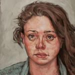 """<b>Untitled</b><br/> Ben Moore<a href=""""http://farm3.static.flickr.com/2944/15149313509_34b14f10dd_o.jpg"""" title=""""High res"""">∝</a>"""