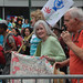 "ClimateMarch2014-8-2 • <a style=""font-size:0.8em;"" href=""https://www.flickr.com/photos/9778240@N07/15150225179/"" target=""_blank"">View on Flickr</a>"