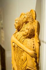 IMG_9240.jpg (bill.woodson) Tags: atlanta art flickr highmuseum sculptures