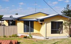 25 Lillian Street, Junee NSW