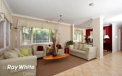 9b Rona Street, Peakhurst NSW