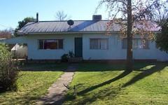 317 Church St, Hay NSW