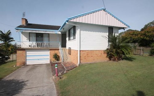 255 Bent Street, Smiths Creek NSW