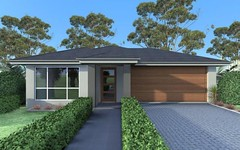 Lot 2002 TBA St., (WILLOWDALE), Leppington NSW