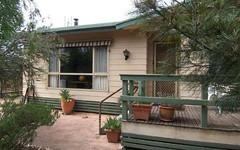 23 Troy Street, Stockinbingal NSW