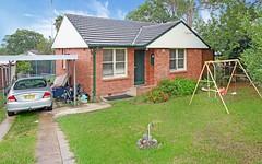 12/31-35 Burwood Road, Belfield NSW