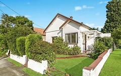 37 George Street, Bardwell Valley NSW