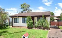 51 Pinehurst Way, Blue Haven NSW