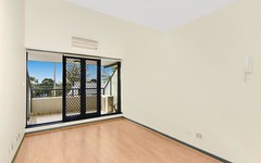 204/128 Sailors Bay Rd, Northbridge NSW