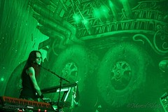 "Alestorm • <a style=""font-size:0.8em;"" href=""http://www.flickr.com/photos/62101939@N08/15156726957/"" target=""_blank"">View on Flickr</a>"