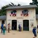 39-Puy-du-Fou - 22 août 2014 14-041