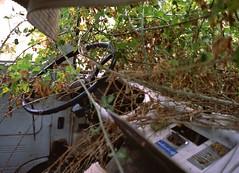 P645 Velvia 50 002a (Jonathan_in_Madrid) Tags: film spain 645 fuji pentax velvia segovia epson v500 2013