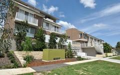 9 16 Carson Street, Dundas Valley NSW