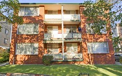 3/29 Martin Place, Mortdale NSW