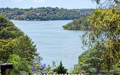 21 Eidelweiss Place, Lugarno NSW