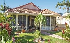 2 Murphy Street, Scarborough QLD
