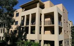 5/43-47 Empress Street, Hurstville NSW