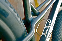 Konstructive_FATLITE_Pure_Carbon_XX1_Fat_Bike_Frame_Detail_TopTube