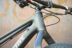 Konstructive_FATLITE_Pure_Carbon_XX1_Fat_Bike_Head_Right