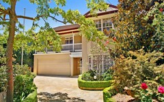 2 Aspinall Place, Woolwich, Hunters Hill NSW