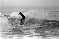 graeme bw (tesseract33) Tags: world ocean travel light sea art water outside outdoors nikon surf surfing sombrio sombriobeach wintersurfing nikond300 canadiansurfing tesseract33 peterlangphotography squamishphotographer