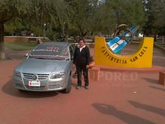 Gonzalez-Liliana-Volkswagen-Gol-Power-1.4-N-5-Ptas-Carpinteria-San-Luis-RedAgromoviles