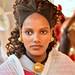 Hairstyle of Tigray, Ethiopia