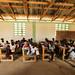 FMSC Distribution Partner - Haiti