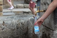 Pompeii - Italy (Been Around) Tags: travel italien italy vacances europa europe italia campania travellers eu ita pompeii europeanunion italie kampanien thisphotorocks worldtrekker visipix expressyourselfaward