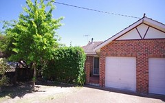 2/25 Charles Street, North Richmond NSW