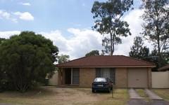 81 Guardian Crescent, Bligh Park NSW