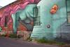 Mural (Factotumm) Tags: mtlguessed gwim doam