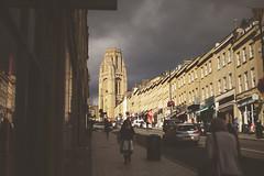 *** (Lee|Ratters) Tags: park street urban canon bristol scene pentacon 1850 5dmk2