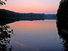 Sonnenuntergang am Heitkampsee (Fabrice-Jared) Tags: sonnenuntergang hdr x10 niederrhein geldern heitkampsee