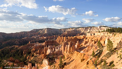 Garfield County, UT: Sunset Point hoodoos in Bryce Canyon National Park (nabobswims) Tags: landscape utah hoodoo sunsetpoint brycecanyonnationalpark nabob nabobswims