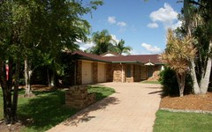 3 Bellbird Court, Bellmere QLD
