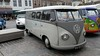 "RV-55-33 Volkswagen Transporter bestelwagen 1959 • <a style=""font-size:0.8em;"" href=""http://www.flickr.com/photos/33170035@N02/15194247437/"" target=""_blank"">View on Flickr</a>"