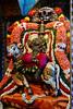 அருள்மிகு  கற்பகாம்பாள் ரிஷப வாஹனத்தில் மஹேஸ்வரி  அலங்காரம். (Kapaliadiyar) Tags: navaratri maheshwari kapaleeswarartemple navarathri navaratricelebrations kapaliadiyar kapaleeswarartemplemylapore nikond7100