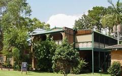 7 Karthena Crescent, Hawks Nest NSW