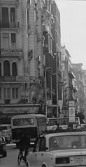 04_Cairo - Tal'at Harb Street (usbpanasonic) Tags: muslim islam egypt culture cairo nil egypte islamic  caire moslem egyptians egyptiens talatharbstreet nilesolimanpashastreet