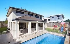 20 Westwood Street, Banora Point NSW