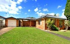 36 Joanne St, Woonona NSW